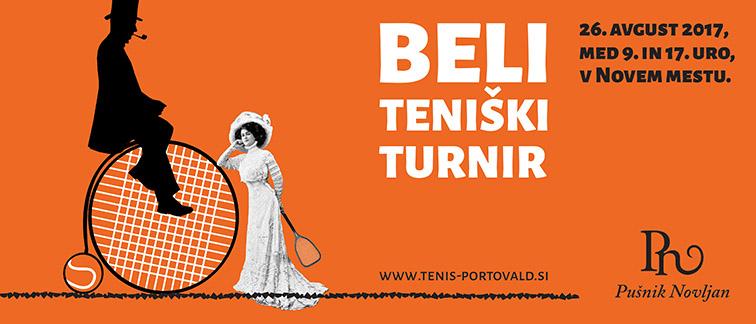 lt_BeliTeniskiTurnir2016_BANNERWWW_06_2016_b